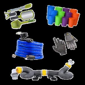 RV Accessories