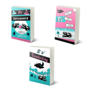 RV Tutorial Guides